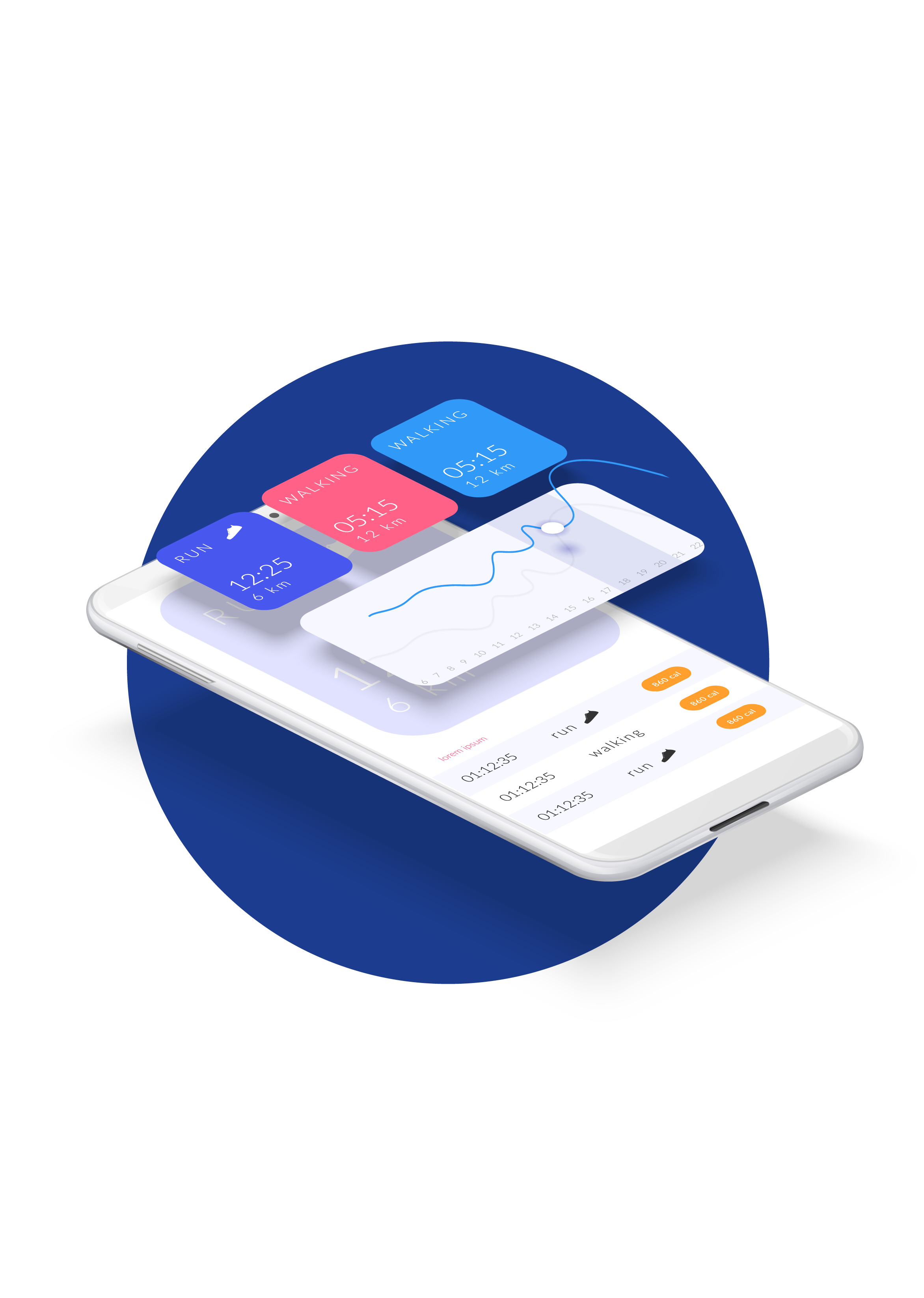 Application development Promwad