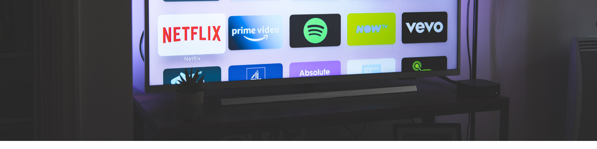 Digital TV development Promwad