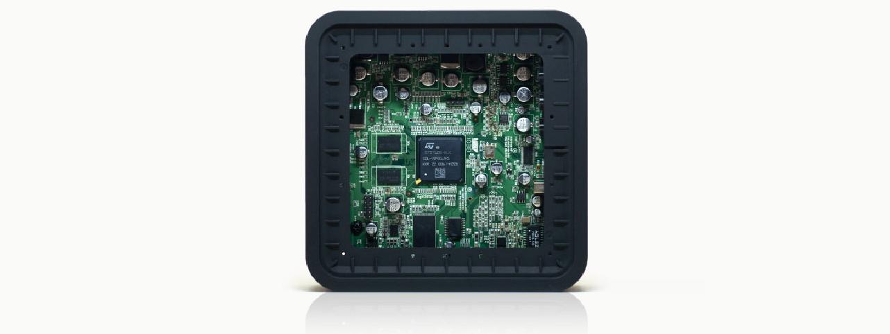 smartlabs iptv