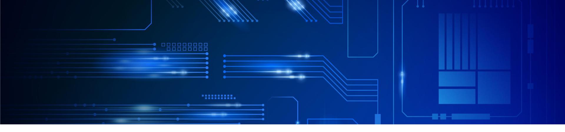 promwad FPGA Intel services