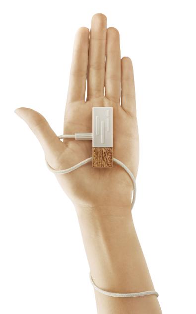 Materials for electronics enclosures