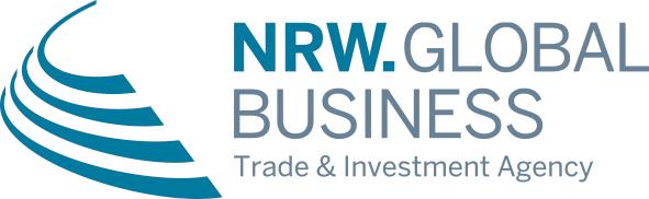 NRW.Global Business