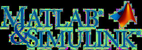 MATLAB & Simulink Promwad
