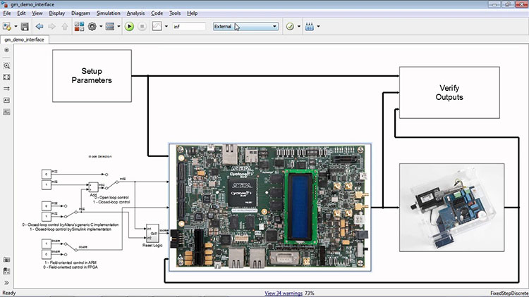 Promwad upgrades telecom and FPGA design projects with