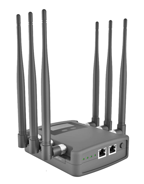 mobile router lte gsm 3g