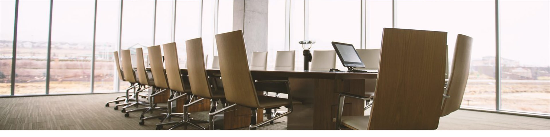 promwad office panorama