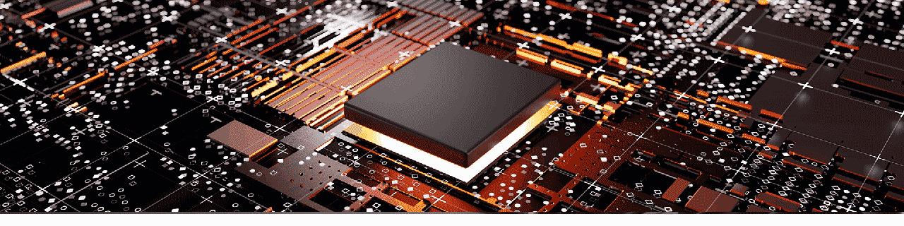 promwad PCB Design