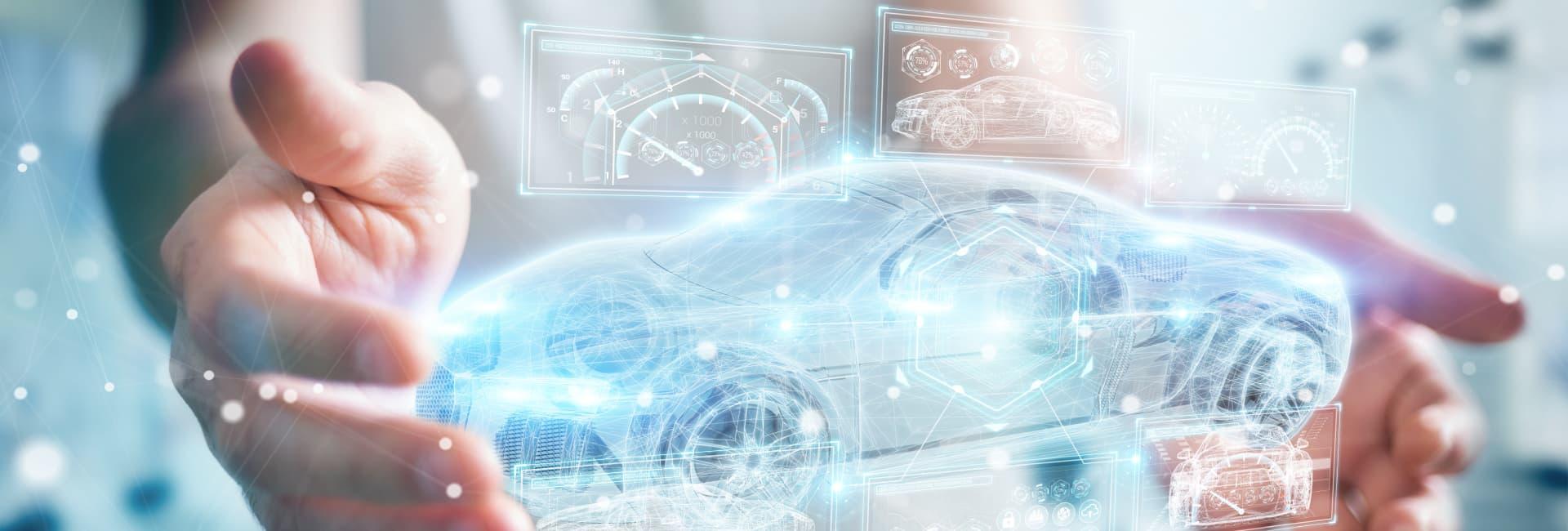 Promwad achieved ASPICE L2/L3 automotive certification
