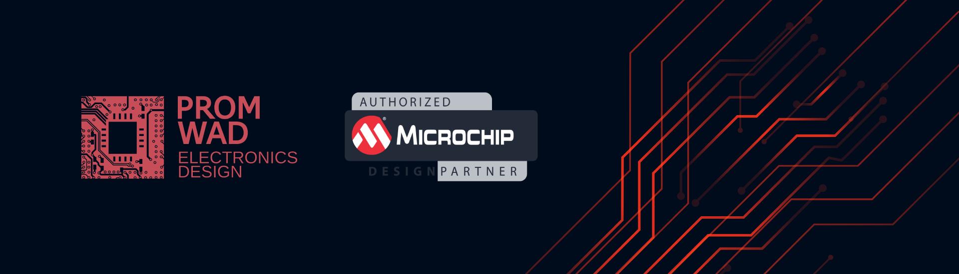 promwad microchip partner ecosystem
