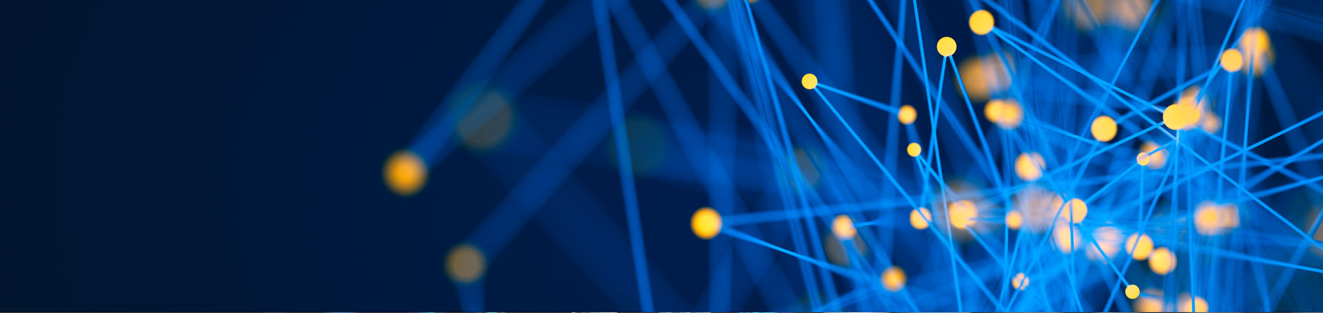 Promwad Partnership Network