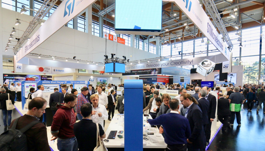 Post Embedded World The Outcomes Of Ew2019