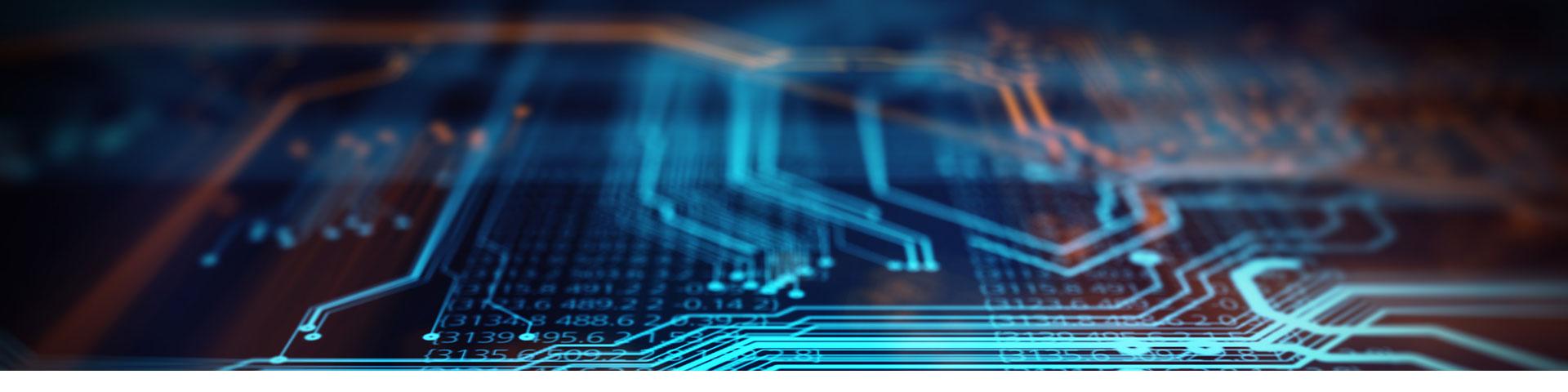 promwad FPGA design services