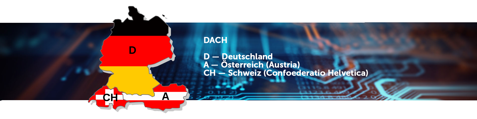 We open office in Germany as a new automotive & FPGA design company in the DACH Region
