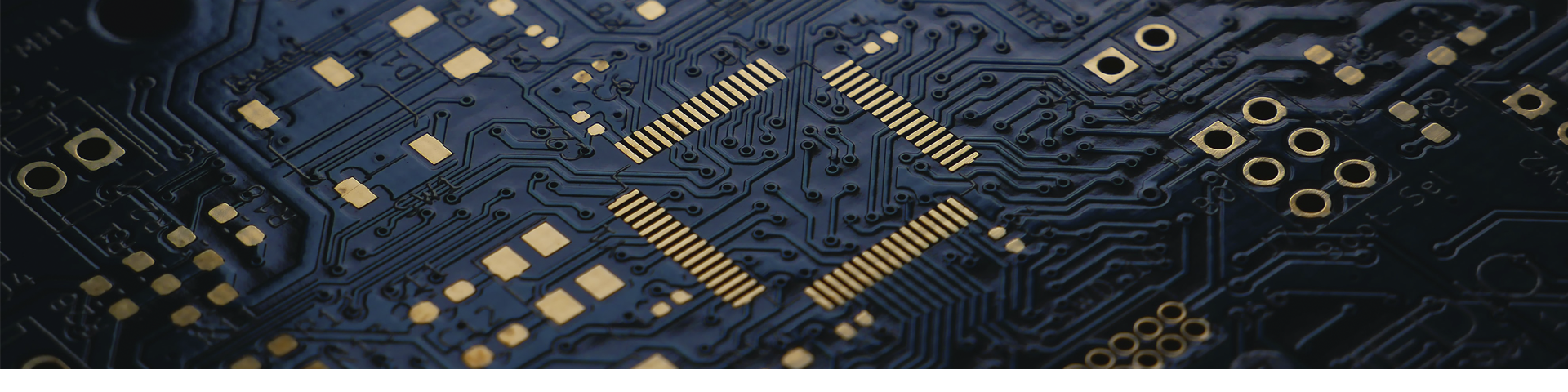 promwad PCB manufacturing and assembly services