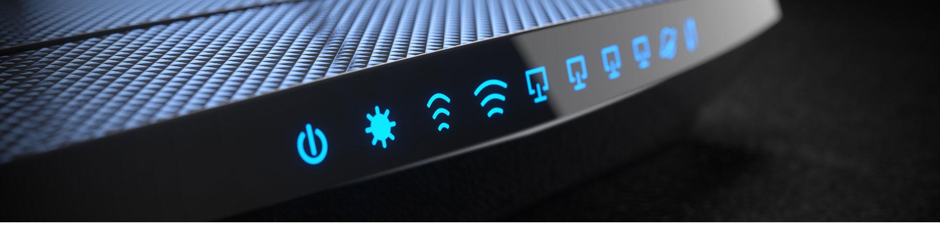 Promwad Telecom