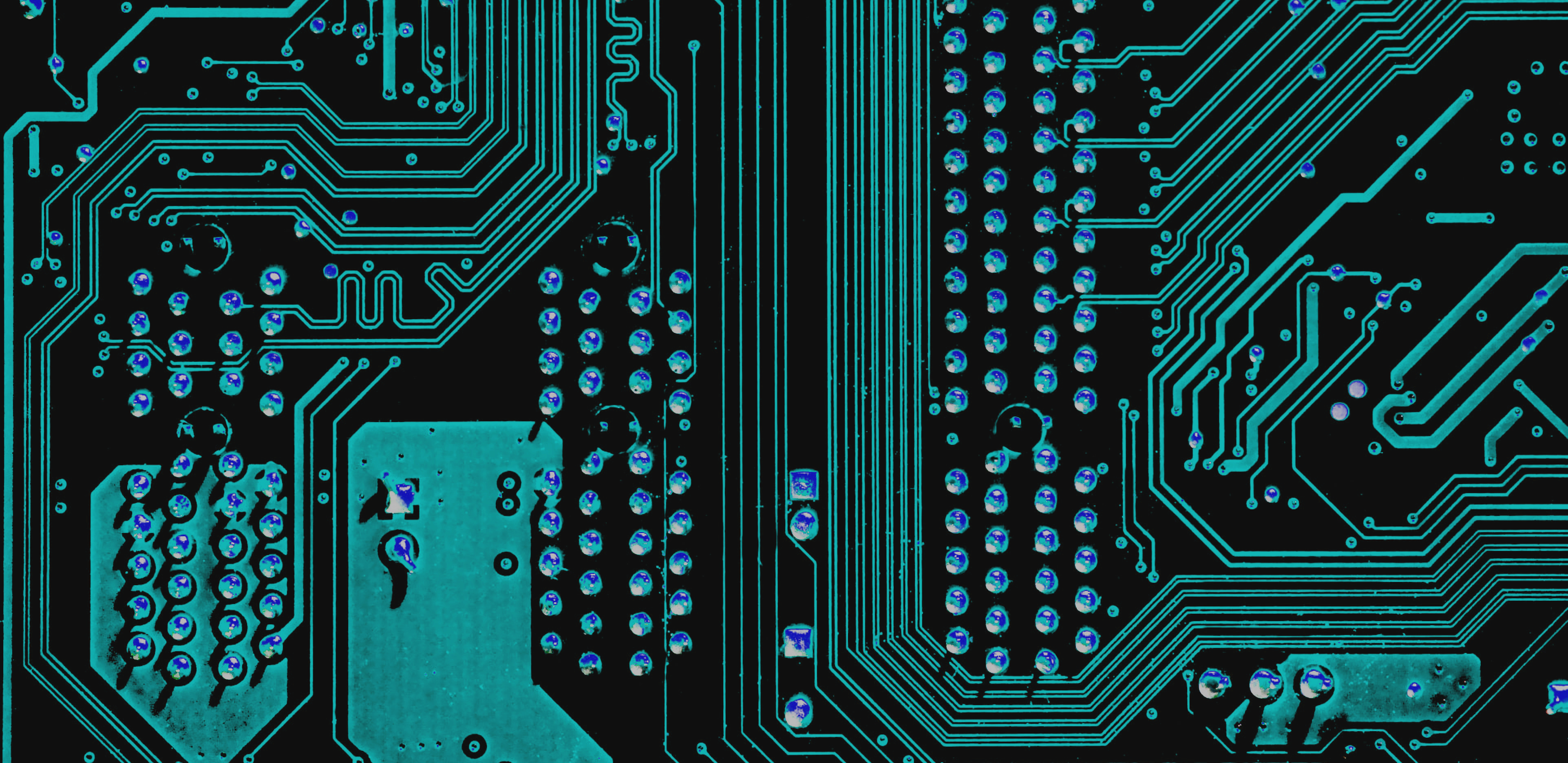 pcb manufacturing promwad