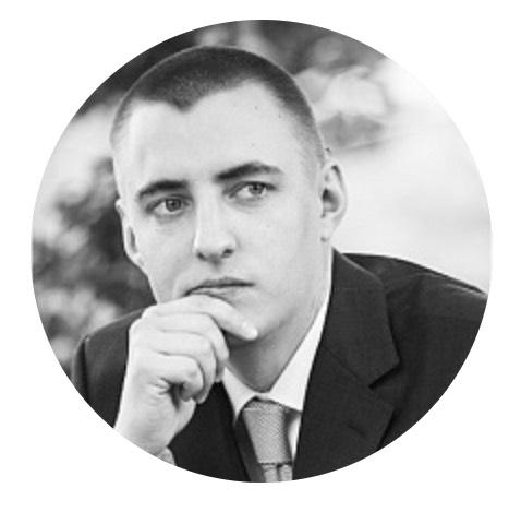 Kirill Zut Promwad