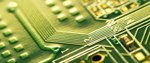 Hardware & Embedded Systems Development