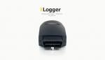 The development of portable automobile data logger for control and diagnostics