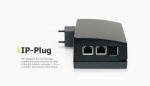 Multifunction AK-Systems IP-Plug mini-server