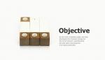 Enclosure design of Lapka sensors for iPhone