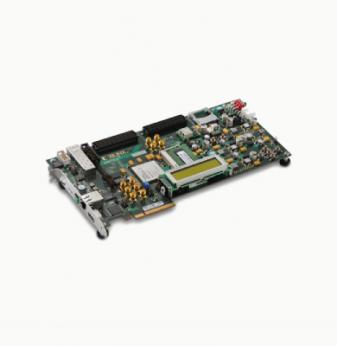 Wireless stereo speaker software development
