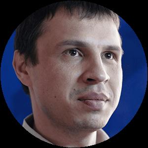 Yury Lishtvan